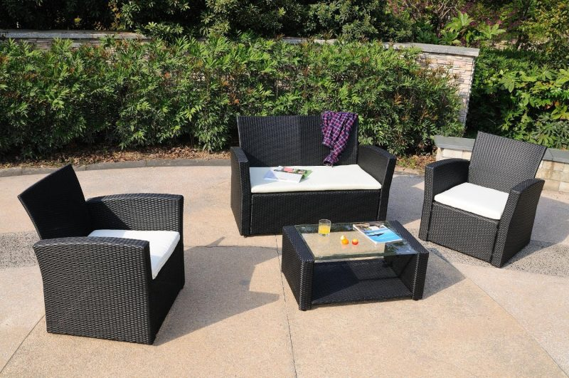 Incredible Contemporary Patio Furniture Clearance Contemporary Patio Furniture Clearance Modern Set Sets Beautiful