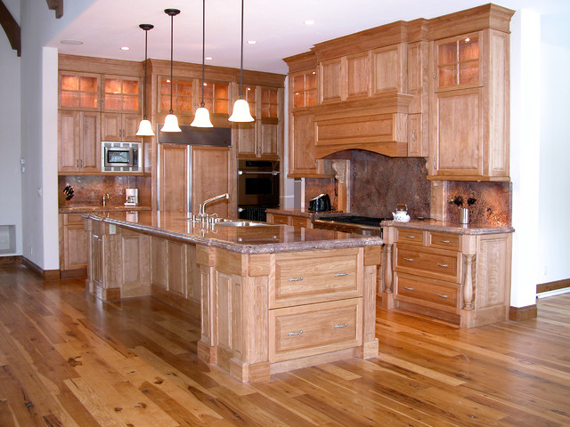 Incredible Custom Kitchen Layouts Custom Kitchen Islands For Sale Say Goode To Ill Planned