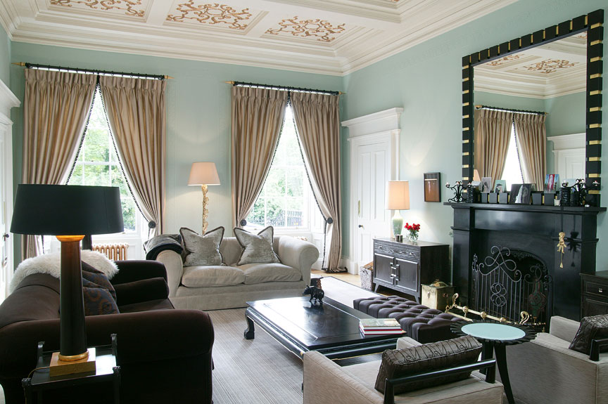 Incredible Drawing Room Design 25 Drawing Room Ideas For Your Home In Pictures