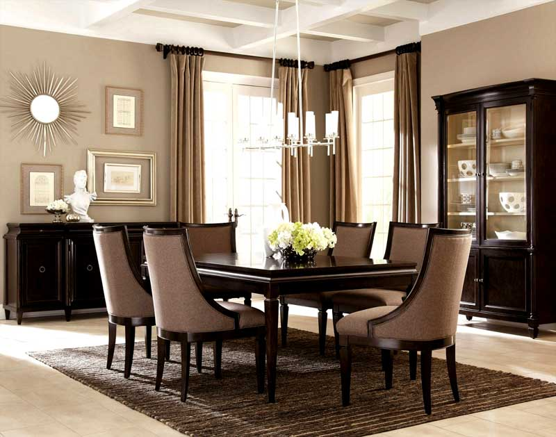Incredible Elegant Dining Table And Chairs Elegant Dining Room Chairs Design Luxury Chair Slipcovers Seat