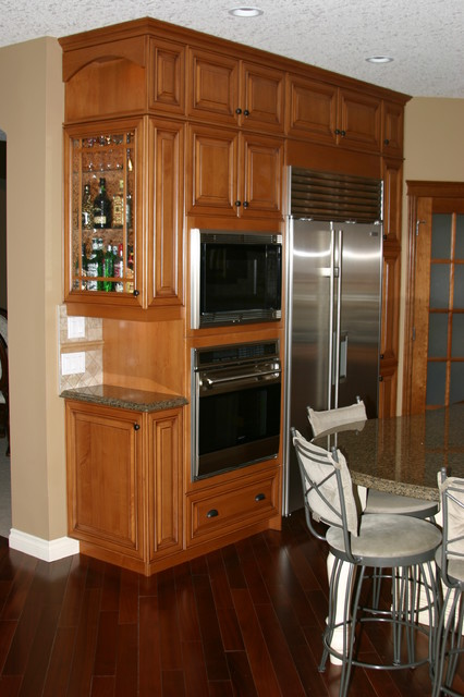 Incredible End Kitchen Cabinet Ideas Kitchen Cabinets Ideas Cabinet End Shelves Photos