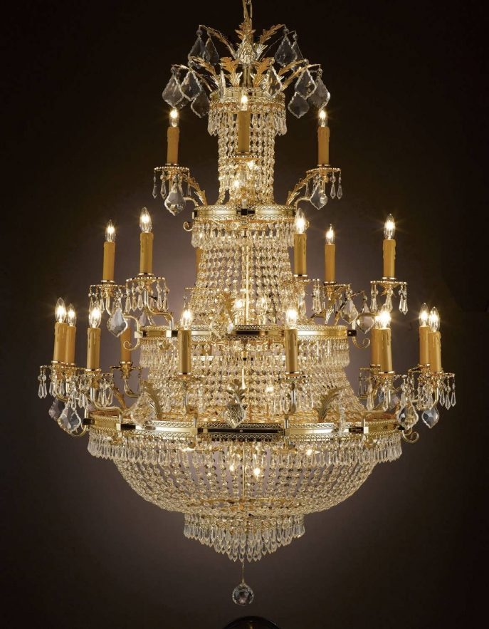 Incredible Extra Large Chandelier Chandelier Black Chandelier Silver Chandelier Extra Large