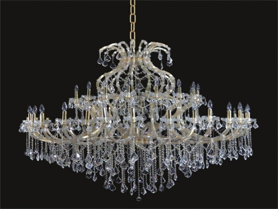Incredible Extra Large Chandelier Chandelier Glass Chandelier Extra Large Chandelier Silver