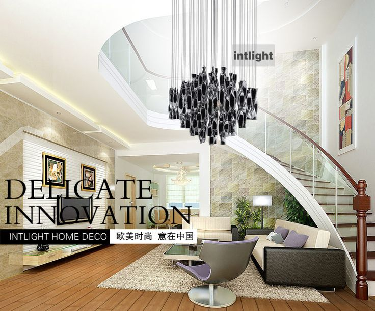 Incredible Extra Large Contemporary Chandeliers Brilliant Large Contemporary Chandeliers Large Contemporary