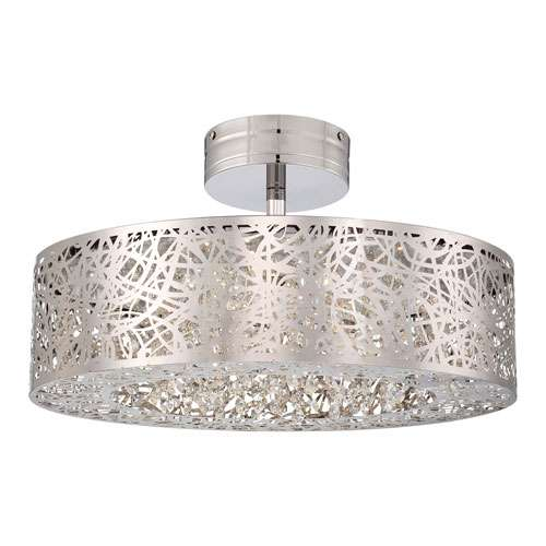 Incredible Flush Ceiling Lights Hidden Gems Led Semi Flush Ceiling Light George Kovacsylighting