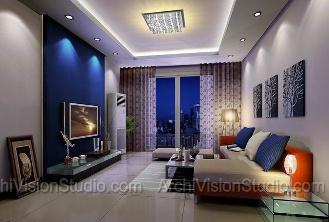 Incredible Front Room Ceiling Lights Awesome Living Room Ceiling Lights Stunning Living Room Ceiling
