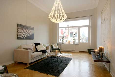Incredible Front Room Decorating Ideas Living Room Decorating Ideas Living Room Furniture Decorating