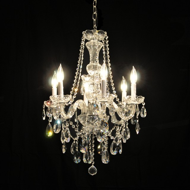 Incredible Glass Crystal Chandelier Chandeliers For Childrens Bedrooms Victoria Homes Design