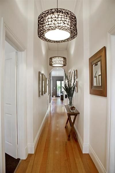 Incredible Hall Light Fittings Best 25 Hallway Lighting Ideas On Pinterest Hallway Light