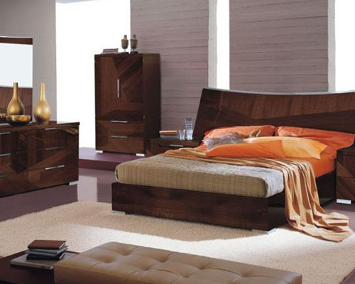 Incredible High End Bedroom Sets Master Bedroom Sets Luxury Modern And Italian Collection