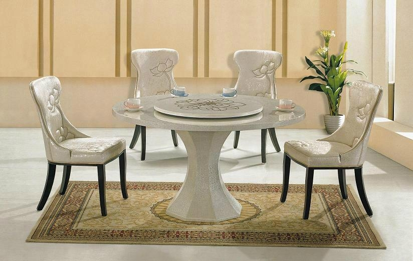 Incredible High End Dining Chairs High End Dining Chairs Island Kitchen Pertaining To High End