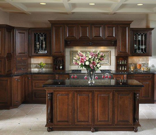 Incredible High End Kitchen Decor Perfect High End Kitchen Cabinets 32 About Remodel Small Home