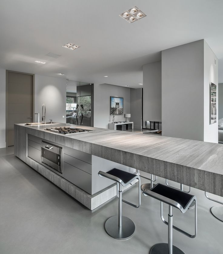 Incredible High End Kitchenware Best 25 High End Kitchens Ideas On Pinterest New Zealand
