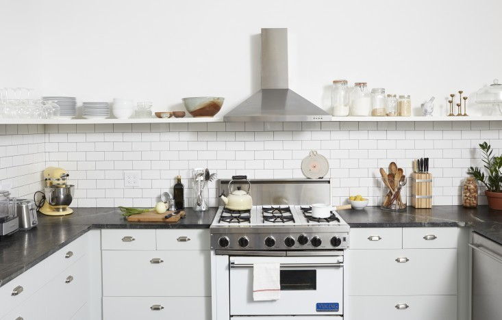 Incredible High End Kitchenware Remodeling 101 8 Sources For High End Used Appliances