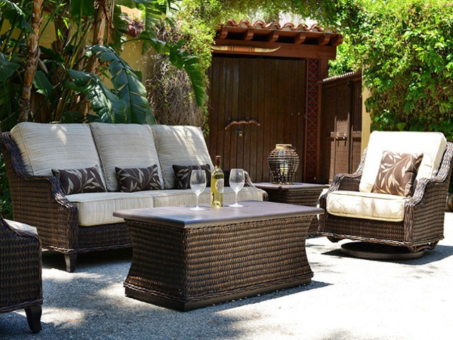 Incredible High Quality Outdoor Furniture High Quality Outdoor Furniture  Brands Outdoor Goods - Incredible High Quality Outdoor Furniture High Quality Outdoor