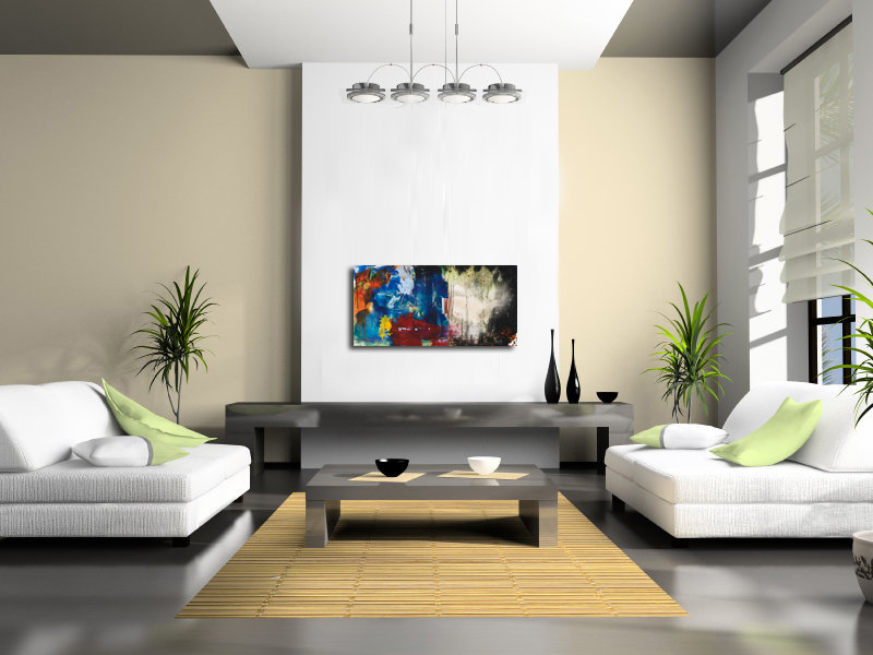 Incredible House Living Room Design House Living Room Design Inspiring Nifty Home Living Room Designs