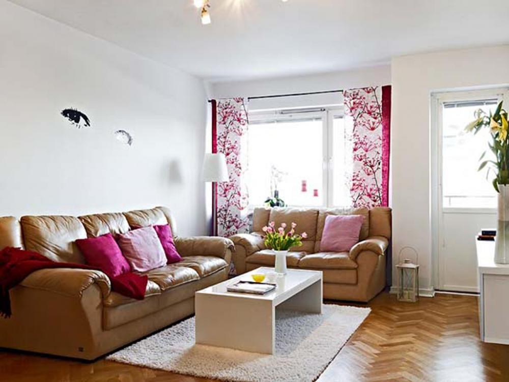 Incredible House Living Room Design House Living Room Design With Good Living Room Designs For Small