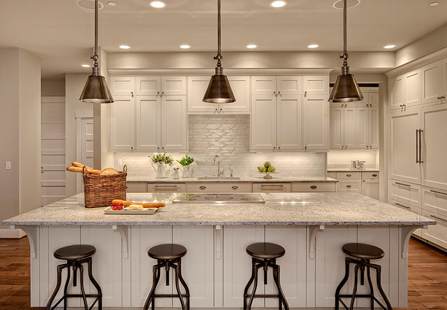 Incredible Houzz Kitchen Cabinets Woodinville Retreat Transitional Kitchen Seattle Jbay