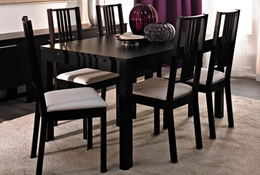 Incredible Ikea Dining Room Furniture Ikea Dining Room Furniture Uk 18414