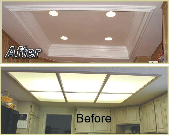 Incredible Inside Ceiling Lights Ceiling Lights For Kitchen Impressive Kitchen Ceiling Lights Ideas