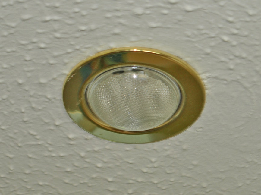 Incredible Inside Ceiling Lights Inside Ceiling Light And Lights Designs With Cc Hq Lighting080741