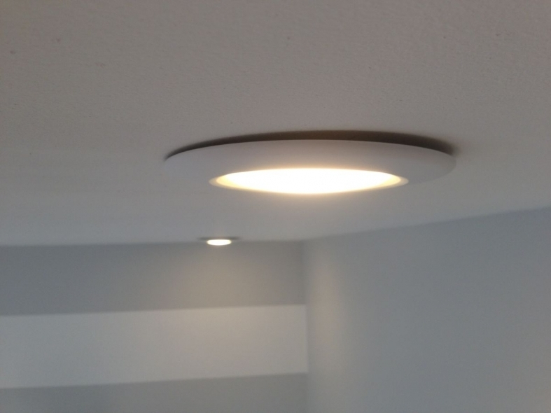 Incredible Inside Ceiling Lights Lights That Go Inside Ceiling Ceiling Lights Designs And Ideas