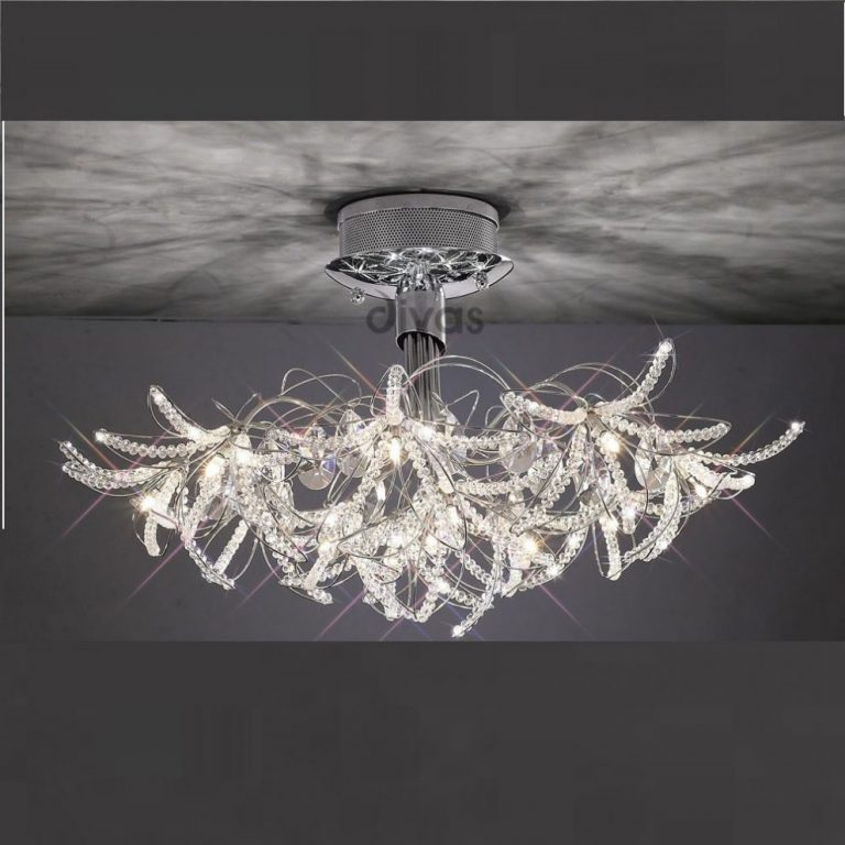 Incredible Interesting Ceiling Lights Cool Unusual Ceiling Lights Uk 30 Unusual Ceiling Fans Uk Luxury
