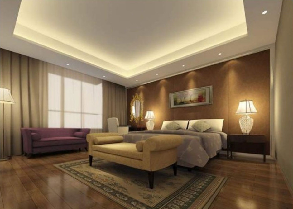 Incredible Interior Design Ceiling Lights Decorations Classy Living Room Ligting Setup Ideas With Wall