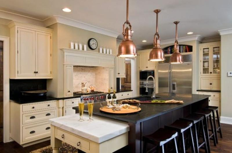 Incredible Kitchen Ceiling Lamps Amazing Of Ceiling Bar Lights Kitchens Beautiful Kitchen Ceiling
