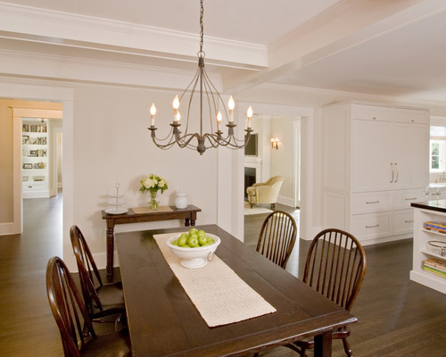 Incredible Kitchen Table Chandelier Wonderful Kitchen Table Chandelier Best In Pertaining To New Home
