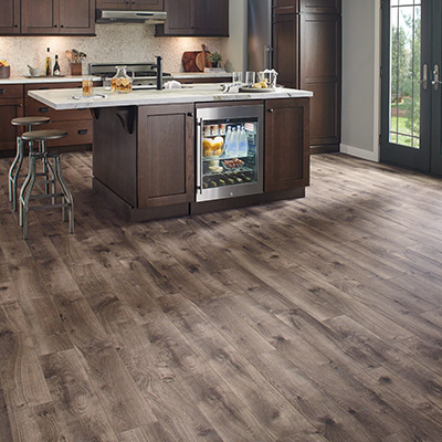 Incredible Laminate Tile Flooring Find Durable Laminate Flooring Floor Tile At The Home Depot