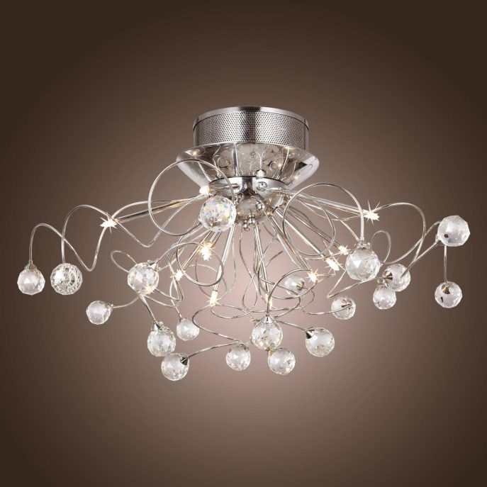 Incredible Large Ceiling Chandeliers Chandelier Large Crystal Chandelier Large Ceiling Lights Square