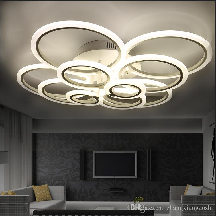 Incredible Large Light Fixtures Modern Perfect Modern Ceiling Light Fixtures Ceiling Light Fixture For