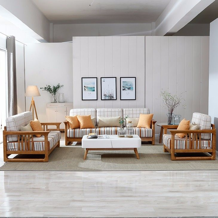 Incredible Latest Furniture Designs For Living Room Best 25 Latest Sofa Set Designs Ideas On Pinterest Latest