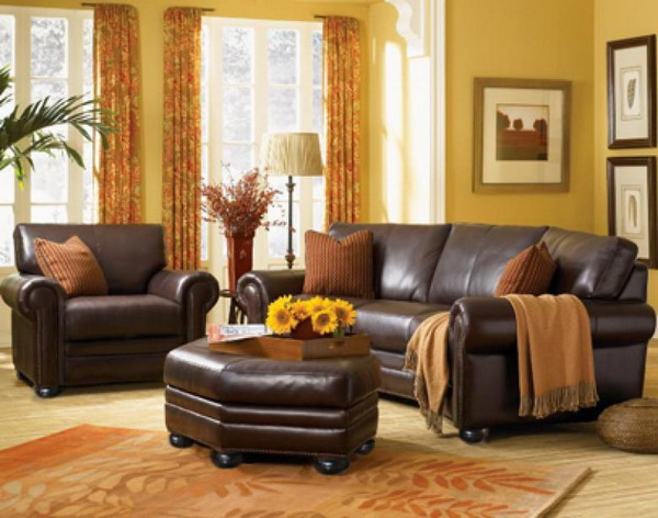 Incredible Leather Living Room Leather Living Room Sets With Recliner Leather Living Room Set On