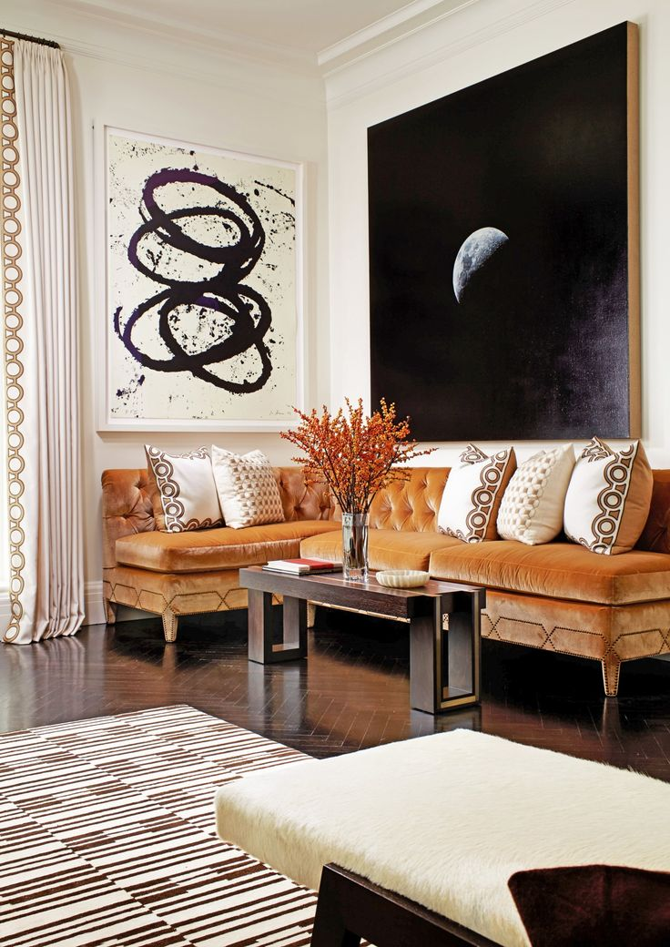 Incredible Living Room Art Living Room Glamorous Apartment Living Room Wall Decorating