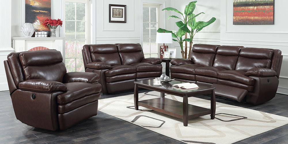 Incredible Living Room Collections Living Room Collections Costco