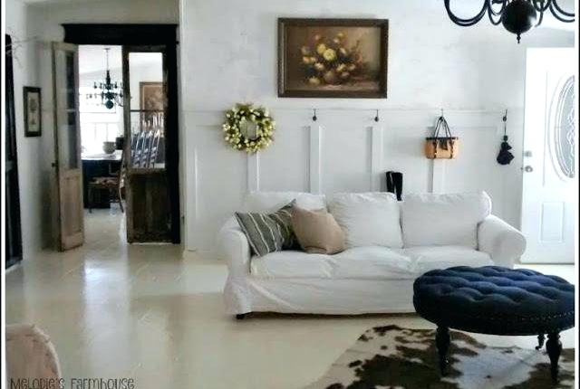 Incredible Living Room Decor Styles Living Room Decor Styles Home Remodel Beach Style Living Room