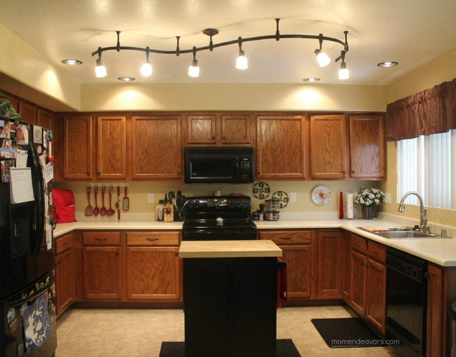 Incredible Long Kitchen Ceiling Lights Kitchen Contemporary Kitchen Chandelier Long Kitchen Ceiling
