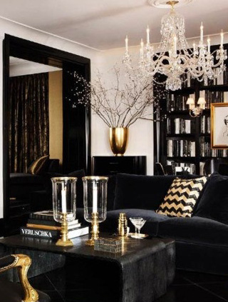 Incredible Lux Home Furniture Fair 80 Lux Home Decor Decorating Design Of Luxe Home Decor