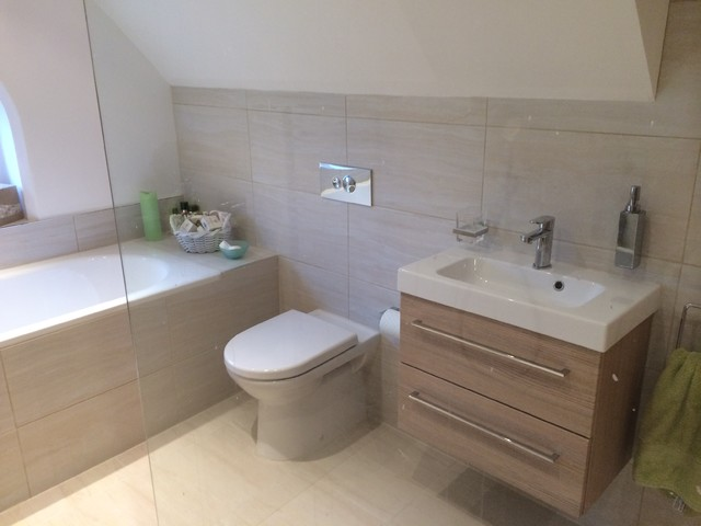 Incredible Luxury Bathroom Toilets Options 104 Built In Double Ended Luxury Bath Cabinet And Toilet