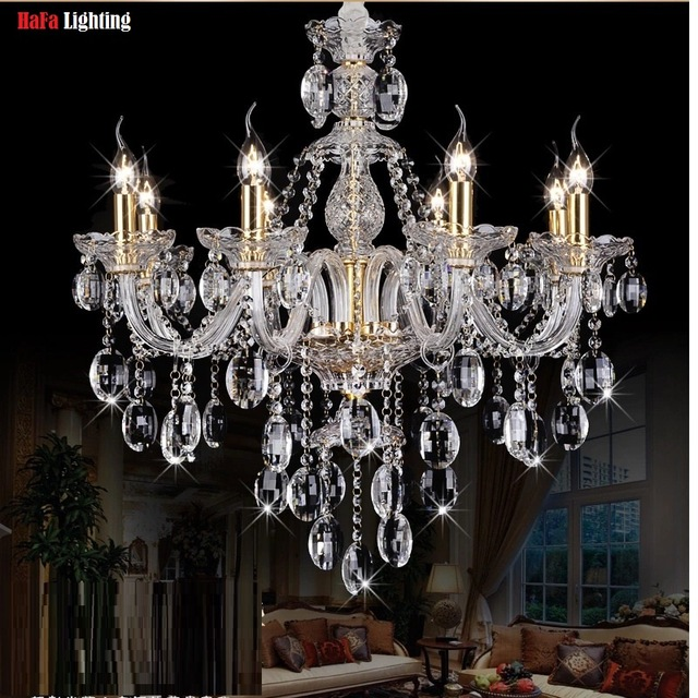 Incredible Luxury Chandelier Lighting Crystal Lights Chandelier Lighting Fixture Modern Crystal Lights