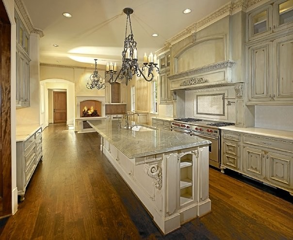 Incredible Luxury Custom Kitchen Cabinets Custom Kitchens Photography Luxury Kitchen Cabinets House Exteriors