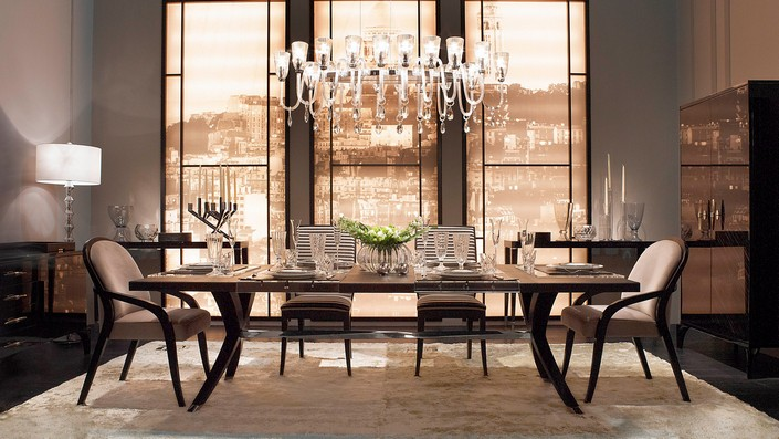 Incredible Luxury Dining Room Ideas Dining Room Design Ideas 50 Inspiration Dining Tables Design Of
