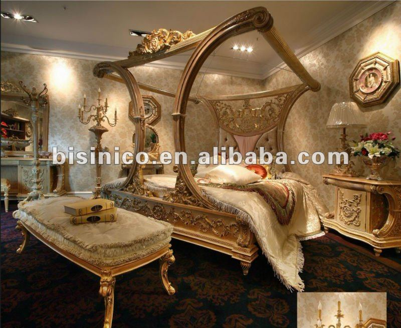 Incredible Luxury European Bedroom Furniture Beautiful Decoration Canopy Bedroom Furniture Inspirational Design