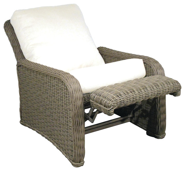 Incredible Luxury Garden Recliner Chairs Amazing Of Lounge Garden Chairs Buy Luxury Outdoor Garden