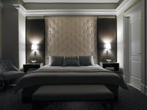 Incredible Luxury Hotel Bedroom Best 25 Hotel Bedrooms Ideas On Pinterest Hotel Inspired