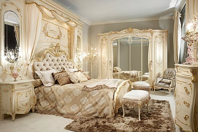 Incredible Luxury Italian Bedroom Furniture Luxury Italian Living Gimo Traditional Bedroom New York