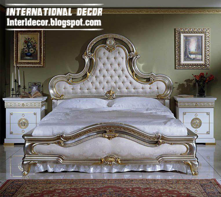 Incredible Luxury Italian Beds Luxury Italy Beds Ancient Italian Beds Furniture Mikemikellc