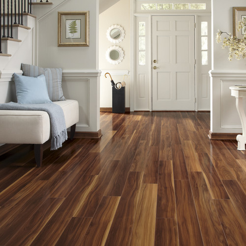 Incredible Luxury Laminate Wood Flooring Luxury Laminate Flooring Colony Rug Provider Of Carpet Products